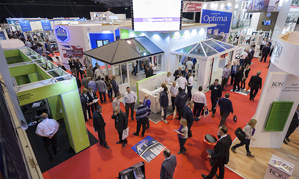 FIT SHOW 2017 CONTRACTS KEEP ON COMING