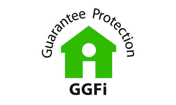 GGFi AND Pay4Later IN PARTNERSHIP TO OFFER EXCLUSIVE CONSUMER FINANCING FACILITY