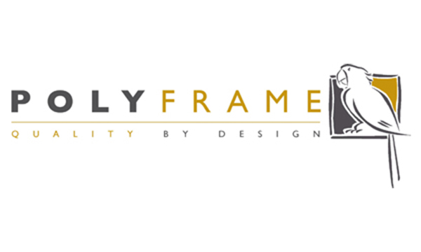 EXECUTIVE TEAM ANNOUNCES ACQUISITION OF THE POLYFRAME GROUP OF COMPANIES
