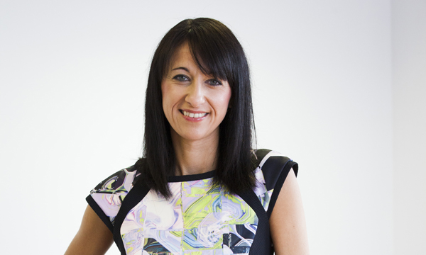 NEW MD FOR MRA MARKETING