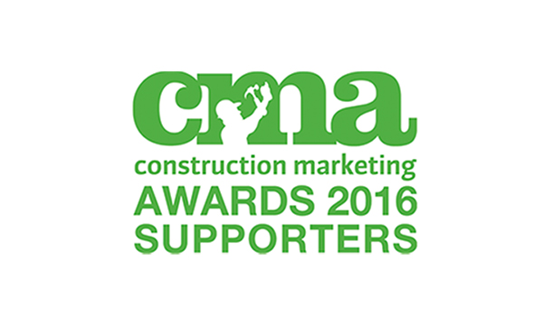 PURPLEX SUPPORTS CONSTRUCTION MARKETING AWARDS FOR SECOND YEAR RUNNING