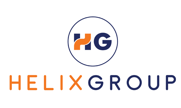 GGF FORMS THE HELIX GROUP