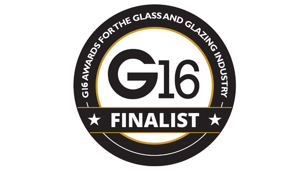 MILA SHORTLISTED IN TWO CATEGORIES AT G-16 AWARDS