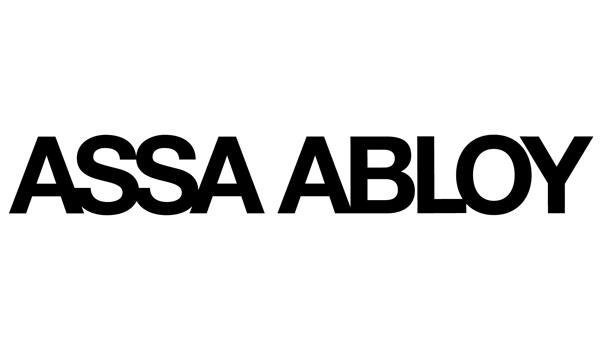 ASSA ABLOY ANNOUNCES ACQUISITION OF TROJAN HOLDINGS LIMITED