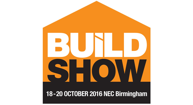 EXCLUSIVE PRODUCT LAUNCHES SCHEDULED FOR THE BUILD SHOW