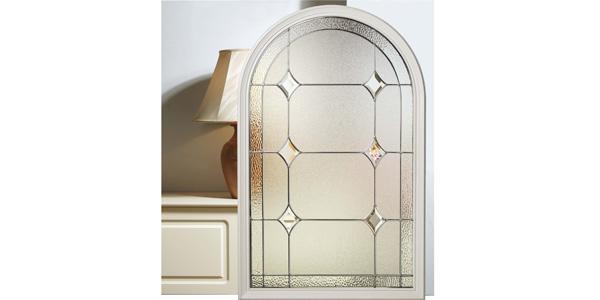 DISTINCTION DOORS LAUNCHES NEW GLASS RANGE