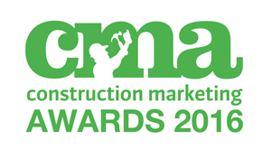 GGF AND MYGLAZING.COM ANNOUNCED AS CMA FINALISTS
