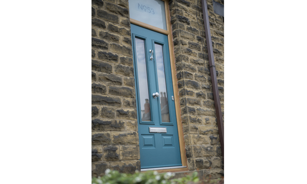 SOLIDOR – BEST EVER SALES WEEK