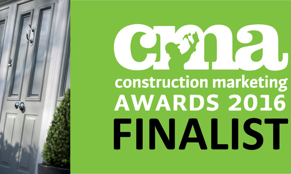 SOLIDOR IS A DOUBLE FINALIST IN CONSTRUCTION MARKETING AWARDS