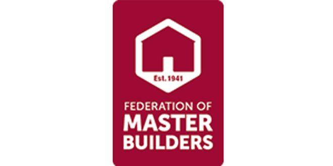 BUILDERS CALL FOR CLARITY FROM WELSH GOVERNMENT, SAYS FMB CYMRU