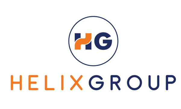 SHARED VISION LEADS TO A FRESH NEW START AT GGF'S HELIX GROUP