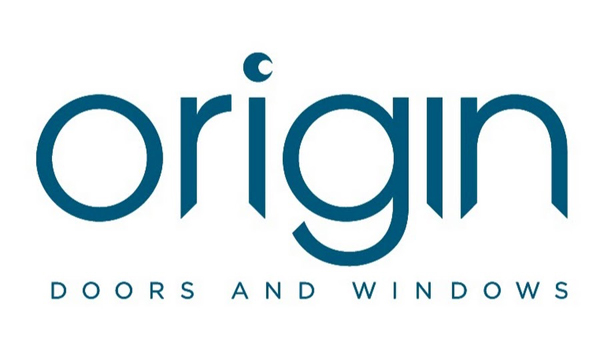 ORIGIN NEW SHOWROOM LAUNCH – WARRINGTON