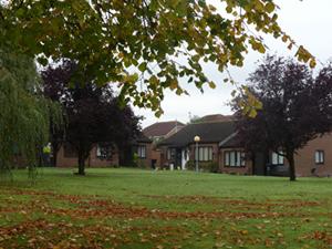 willowpark7