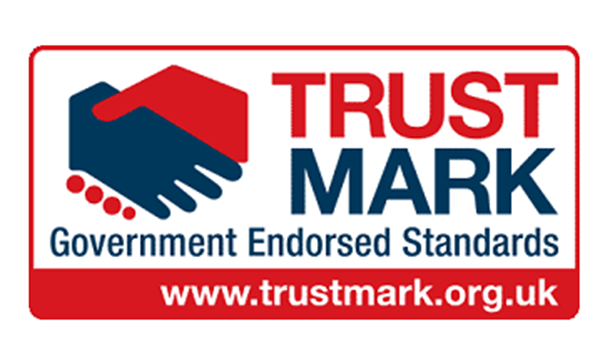 DO YOU KNOW YOUR RIGHTS? – TRUSTMARK SUPPORTS NATIONAL CONSUMER WEEK