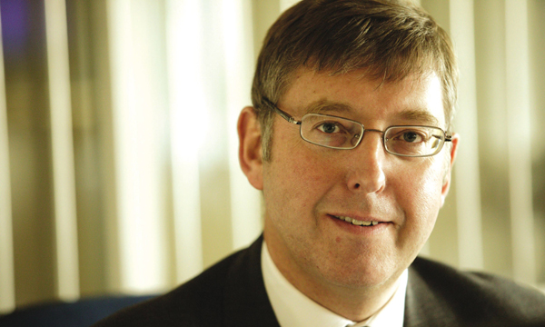 NETWORK VEKA MD RETIRES ON A HIGH NOTE