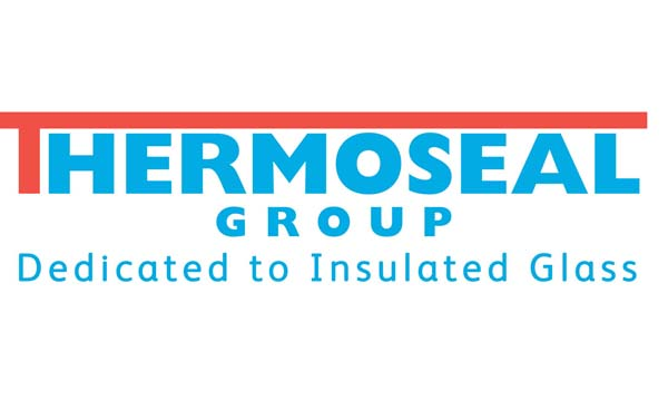 THERMOSEAL NAMED EXPORT CHAMPION OF THE YEAR AT AMAZON GROWING BUSINESS AWARDS
