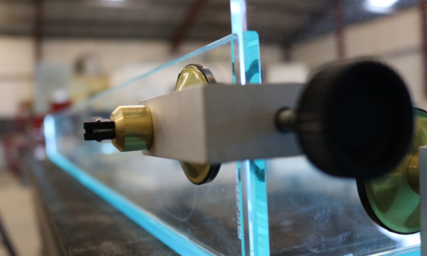 UV BONDING NVQ UNIT PUTS BOHLE IN A CLASS OF ITS OWN