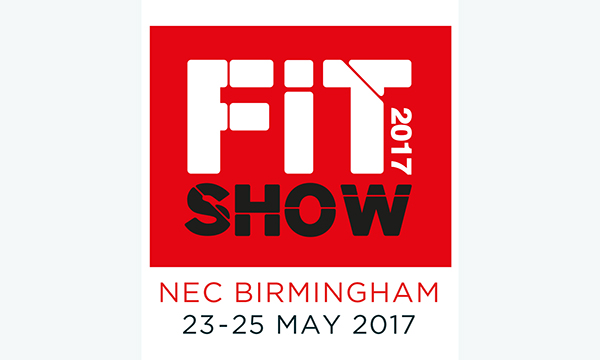 GGF ANNOUNCES FIT SHOW SPEAKERS
