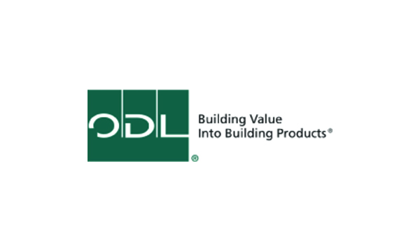 ODL / CAPSTONE PASS FD30 TEST WITH THEIR NEW PAS24 – 2016 FD30 FIRE DOOR SLAB