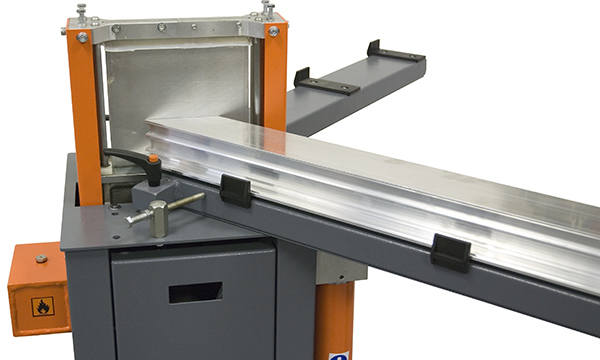 EMMEGI (UK) OFFERS LOW COST ACCESS TO SEALANT MACHINE AND CONSUMABLES