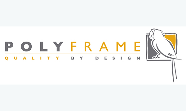 POLYFRAME ANNOUNCES THE ACQUISITION OF CUSTOMADE GROUP, WITH FURTHER INVESTMENT FROM CAIRNGORM CAPITAL PARTNERS