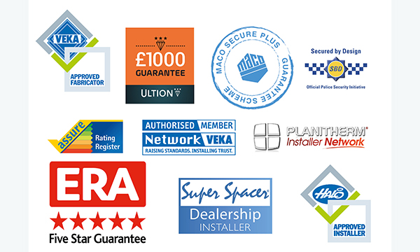 A BESPOKE SUPPORT PACKAGE FOR EVERY SIZE OF BUSINESS