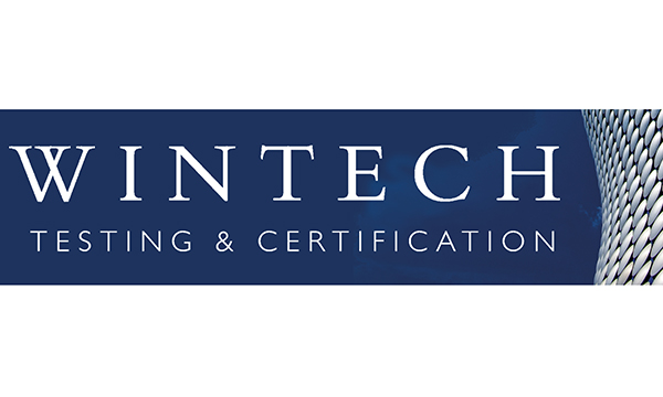 WINTECH – FIT FOR THE FUTURE