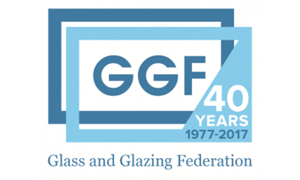FIT SHOW 2017 DELIGHTED TO HOST THE GLASS & GLAZING FEDERATION'S 40th ANNIVERSARY CELEBRATIONS!