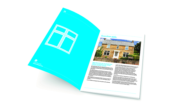 VEKA FABRICATORS ADD FLUSHSASH TO SALES ARSENAL