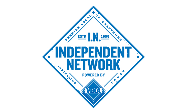 WE'RE IN! NETWORK VEKA EVOLVES INTO INDEPENDENT NETWORK