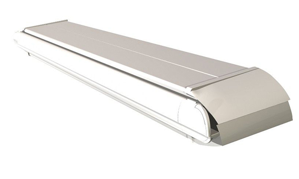 Greenwood's 5000EA Window Vent Range Exceeds 1 Million Unit Sales