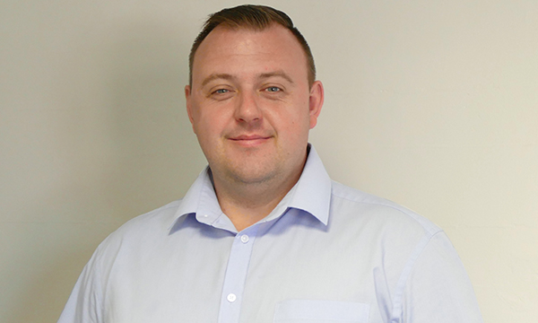 CONSERVATORY OUTLET APPOINTS NEW PRODUCTION MANAGER