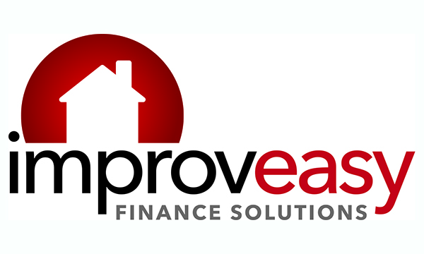 SPECIALIST HOME IMPROVEMENT FINANCE COMPANY ON-COURSE FOR RECORD YEAR