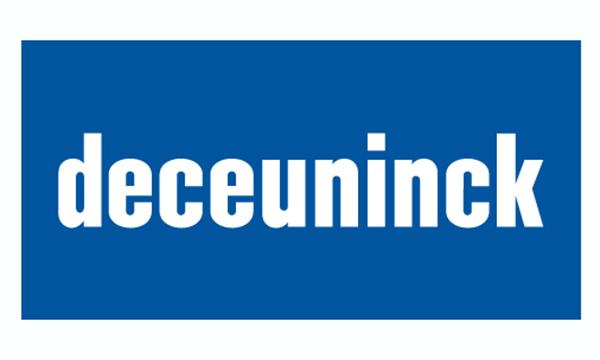 DECEUNINCK UK EXCEEDS EXPECTATIONS