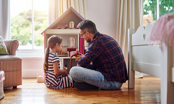 YALE DOOR AND WINDOW SOLUTIONS LOCKS IN SUPPORT FOR NATIONAL HOME SECURITY MONTH
