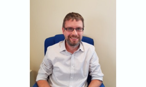 NEW APPOINTMENT HELPS STRENGTHENS CUSTOMER SERVICE OFFER