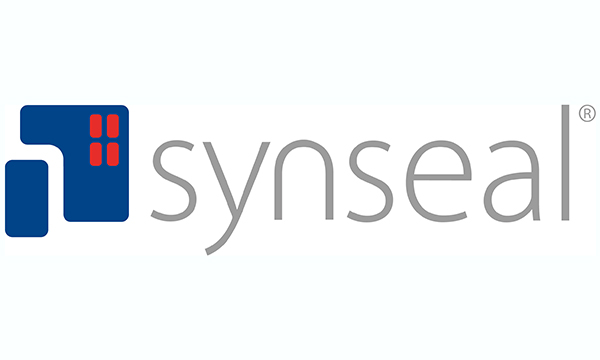 SYNSEAL GROUP ANNOUNCES BOARD APPOINTMENTS FOR NEXT STAGE OF GROWTH