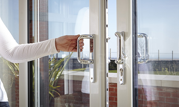 Patiomaster Secure Opens Up Opportunities In Secured By Design Contracts