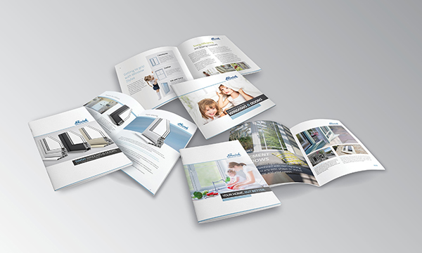 SWISH LAUNCHES NEW SUITE OF MARKETING LITERATURE