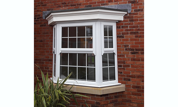 TITON SUPPLIES COALVILLE GLASS & GLAZING WITH LATEST WINDOW AND DOOR HARDWARE