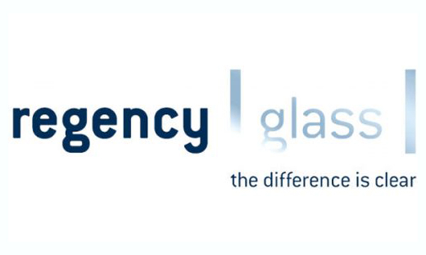 REGENCY GLASS SWITCHES CERTIFICATION TO CENSOLUTIONS