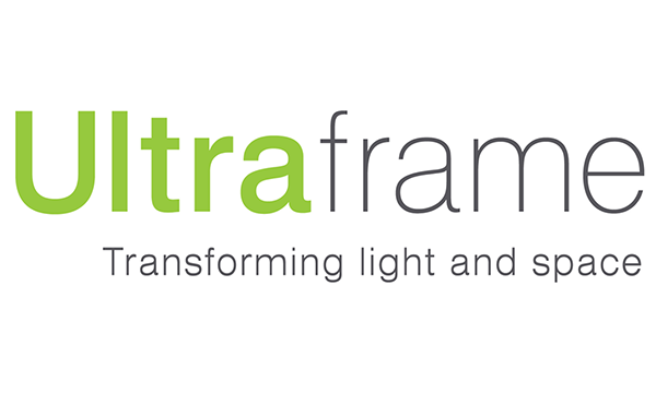 FIRE TESTING – ULTRAFRAME, SETTING THE STANDARD