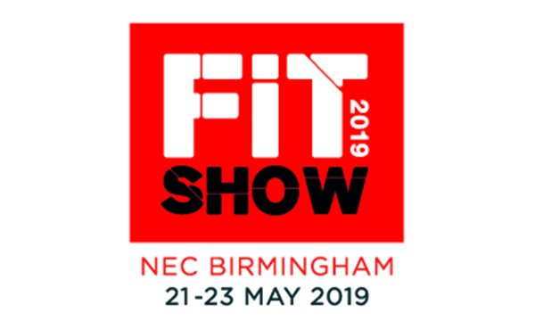 FIT SHOW STRENGTHENS FOR THE FUTURE ORGANISER FORMS STRATEGIC PARTNERSHIP