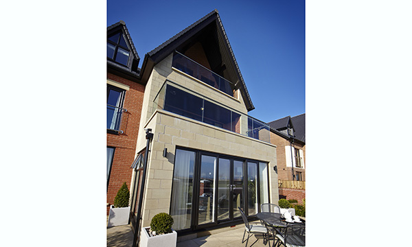 PATIOMASTER SOUTH EAST SALES REVEAL CONSUMER TRENDS