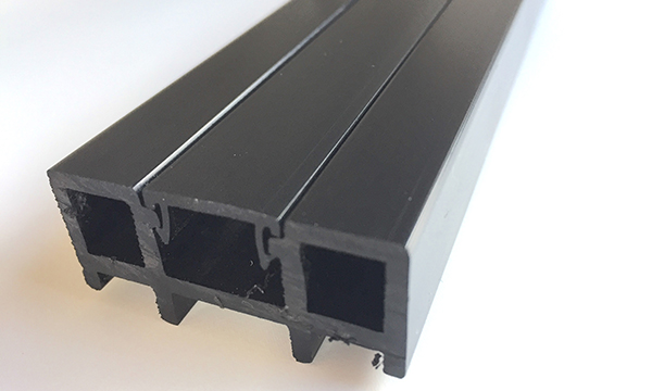 EXTRUDASEAL LAUNCHES HIGH-PERFORMANCE ALUMINIUM BI-FOLD  LOCK-HOUSING MECHANISM AND COVER