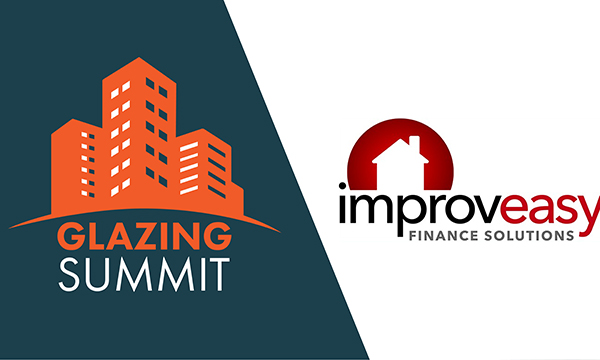 FINANCE EXPERTS TO UNVEIL NEW INITIATIVE AT MAJOR GLAZING SUMMIT