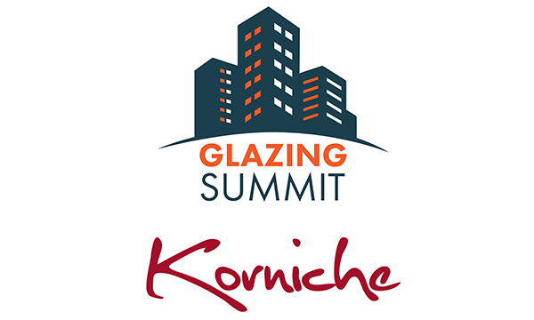 KORNICHE BRINGS LANTERN REVOLUTION TO THE GLAZING SUMMIT AS ITS NEWEST SPONSOR