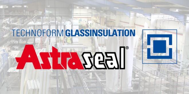 PR135 - Astraseal - TGI