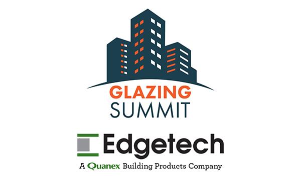 EDGETECH BRINGS WARM-EDGE EXPERTISE TO LANDMARK GLAZING SUMMIT