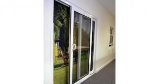 patio door 1